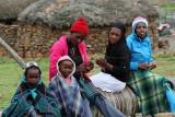 1464 Two weeks in South Africa - MK3_2396 DxO Pbase.jpg