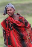 1479 Two weeks in South Africa - MK3_2410 DxO Pbase.jpg