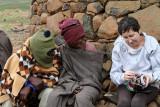 1480 Two weeks in South Africa - IMG_3797 DxO Pbase.jpg