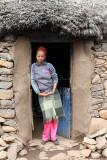 1488 Two weeks in South Africa - IMG_3805 DxO Pbase.jpg