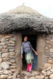 1489 Two weeks in South Africa - IMG_3806 DxO Pbase.jpg