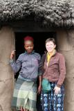 1491 Two weeks in South Africa - IMG_3808 DxO Pbase.jpg