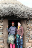 1493 Two weeks in South Africa - IMG_3810 DxO Pbase.jpg