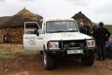 1495 Two weeks in South Africa - IMG_3812 DxO Pbase.jpg