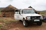 1497 Two weeks in South Africa - IMG_3814 DxO Pbase.jpg