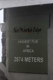 1520 Two weeks in South Africa - MK3_2438 DxO Pbase.jpg