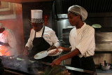4276 Two weeks in South Africa - IMG_5875_DxO Pbase.jpg