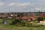 4283 Two weeks in South Africa - IMG_5882_DxO Pbase.jpg