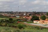 4284 Two weeks in South Africa - IMG_5883_DxO Pbase.jpg