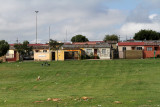 4286 Two weeks in South Africa - IMG_5885_DxO Pbase.jpg
