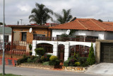 4287 Two weeks in South Africa - IMG_5886_DxO Pbase.jpg