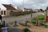 4289 Two weeks in South Africa - IMG_5888_DxO Pbase.jpg