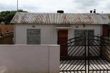 4290 Two weeks in South Africa - IMG_5889_DxO Pbase.jpg