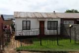 4291 Two weeks in South Africa - IMG_5890_DxO Pbase.jpg