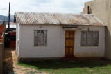 4293 Two weeks in South Africa - IMG_5892_DxO Pbase.jpg