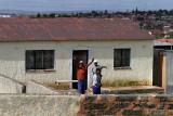 4294 Two weeks in South Africa - IMG_5893_DxO Pbase.jpg