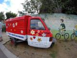 4302 Two weeks in South Africa - 100PHO~1_DxO Pbase.jpg