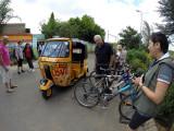 4306 Two weeks in South Africa - 104PHO~1_DxO Pbase.jpg