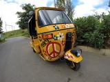 4307 Two weeks in South Africa - 105PHO~1_DxO Pbase.jpg