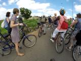 4320 Two weeks in South Africa - 118PHO~1 Pbase.jpg