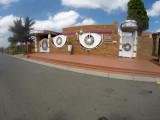 4322 Two weeks in South Africa - 120PHO~1 Pbase.jpg