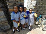 4324 Two weeks in South Africa - 122PHO~1_DxO Pbase.jpg