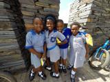 4325 Two weeks in South Africa - 123PHO~1_DxO Pbase.jpg