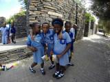 4330 Two weeks in South Africa - 128PHO~1 Pbase.jpg