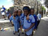 4331 Two weeks in South Africa - 129PHO~1 Pbase.jpg