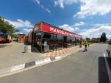 4336 Two weeks in South Africa - 134PHO~1_DxO Pbase.jpg
