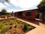 4337 Two weeks in South Africa - 135PHO~1_DxO Pbase.jpg