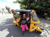 4347 Two weeks in South Africa - 145PHO~1_DxO Pbase.jpg