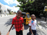 4348 Two weeks in South Africa - 146PHO~1_DxO Pbase.jpg
