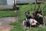 4353 Two weeks in South Africa - IMG_5901_DxO Pbase.jpg