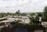 4364 Two weeks in South Africa - IMG_5912_DxO Pbase.jpg