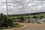 4366 Two weeks in South Africa - IMG_5914_DxO Pbase.jpg