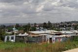 4375 Two weeks in South Africa - IMG_5923_DxO Pbase.jpg
