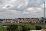 4377 Two weeks in South Africa - IMG_5925_DxO Pbase.jpg