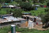 4378 Two weeks in South Africa - IMG_5926_DxO Pbase.jpg
