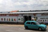 4397 Two weeks in South Africa - IMG_5947_DxO Pbase.jpg