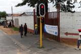 4399 Two weeks in South Africa - IMG_5949_DxO Pbase.jpg