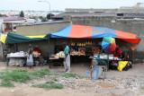 4401 Two weeks in South Africa - IMG_5951_DxO Pbase.jpg