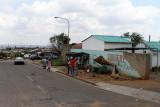 4407 Two weeks in South Africa - IMG_5957_DxO Pbase.jpg