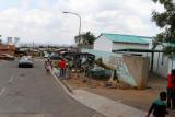 4408 Two weeks in South Africa - IMG_5958_DxO Pbase.jpg
