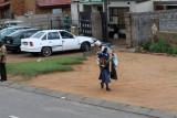 4411 Two weeks in South Africa - IMG_5961_DxO Pbase.jpg