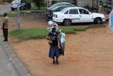 4412 Two weeks in South Africa - IMG_5962_DxO Pbase.jpg