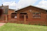 4418 Two weeks in South Africa - IMG_5968_DxO Pbase.jpg