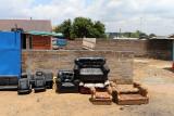 4420 Two weeks in South Africa - IMG_5970_DxO Pbase.jpg