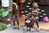 4428 Two weeks in South Africa - IMG_5978_DxO Pbase.jpg