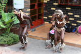 4430 Two weeks in South Africa - IMG_5980_DxO Pbase.jpg
